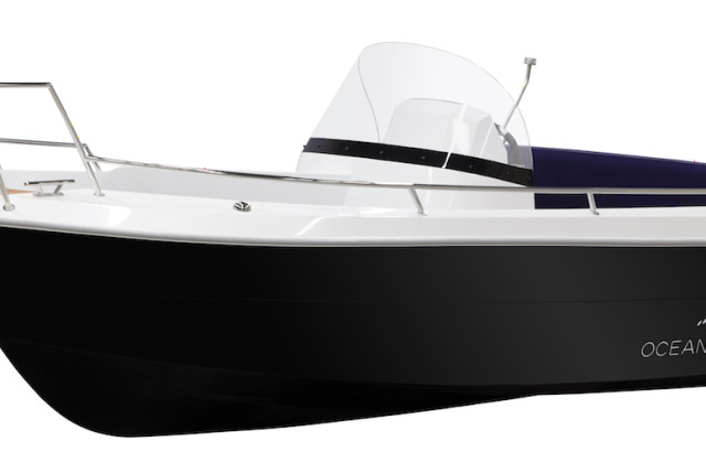admiral-470-Sport-01