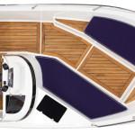 admiral-470-Sport-07