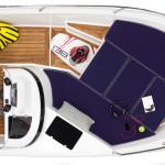 admiral-470-Sport-08