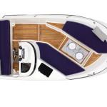 admiral-470-Sport-09