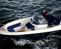 admiral-630-open-01