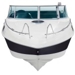 admiral-660-cabin-04