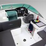admiral-660-cabin-05