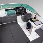 admiral-660-cabin-06