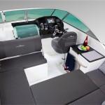 admiral-660-cabin-07