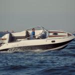 admiral-660-cabin-10