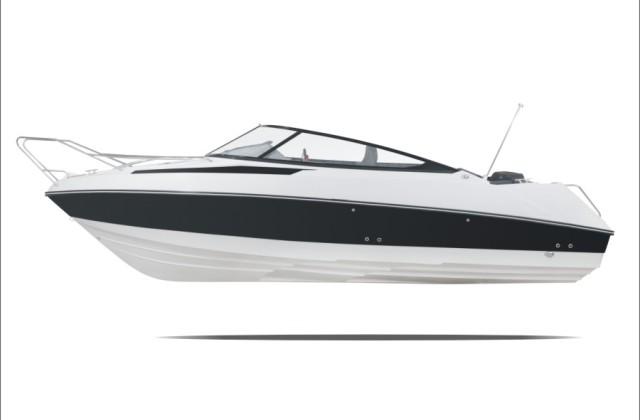 admiral-720-cabin-01