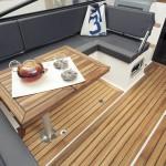 admiral-720-cabin-02