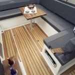 admiral-720-cabin-03