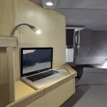 admiral-720-cabin-04