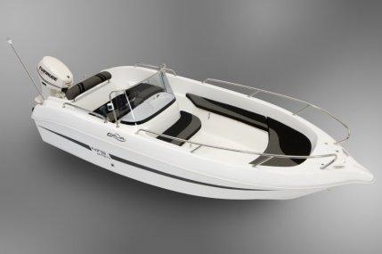 Galia-475-Open