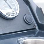 605-sundeck-details-0494-v2_12v-electrical-socket_f