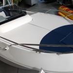 galia-570-sundeck