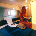 Saver_Manta-620-Cabin