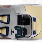 galia-520-sundeck