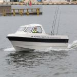 Tuna 560