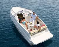 quicksilver-activ-cabin-640