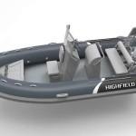 Schlauchboot_460_1