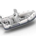 Schlauchboot_460_2