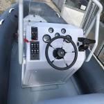 Schlauchboot_460_23