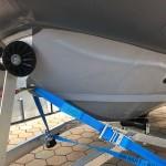 Schlauchboot_460_28