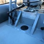 Schlauchboot_460_32