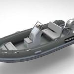 Schlauchboot_460_5