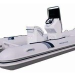 Schlauchboot_460_7