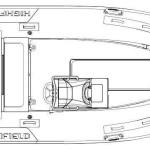 Schlauchboot_460_8