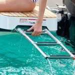 e_555_cabin_detail_0735_swim_ladder_f