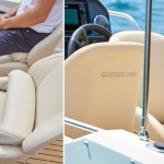 t_pilot-seat-with-flip-bolster_swiv_555ca_composition_f