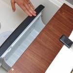 z1_555-cabin-detail-1311_refrigerator_f