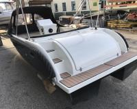 Tender 535 Classico Sloop