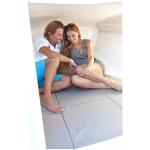n_12505-cabin-dtls-608_f